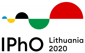 IPho2020